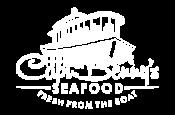 Capt. Benny's Seafood Restaurants Logo